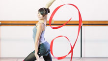 rhythmic-gymnastics-program