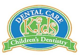 dental care kids