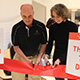 ribbon-cutting-phase-one-icon